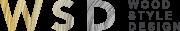 Wood Style Design logo