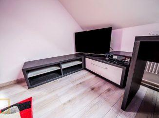 TV skrinka do detskej izby