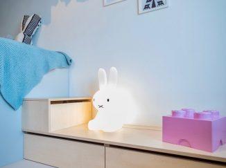 nábytok na mieru do detskej izby poschodová posteľ